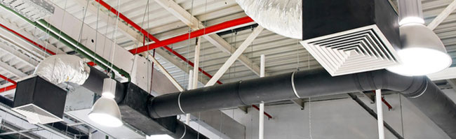 ventilation&extraction_banner